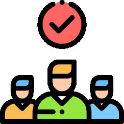 crm management system