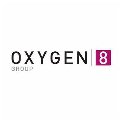 oxygen_8